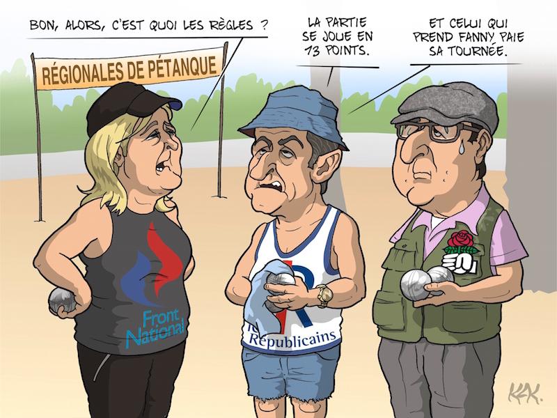 Super humour dessins humoristiques OR65